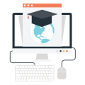 digitallearning_icon.png